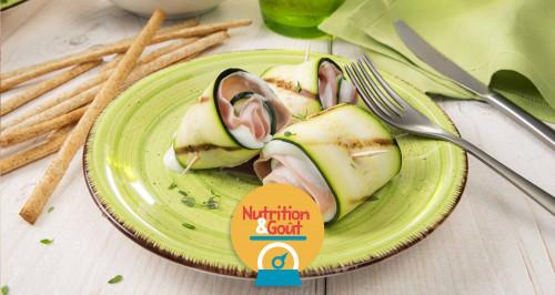 rotolini-zucchine-fra.jpg