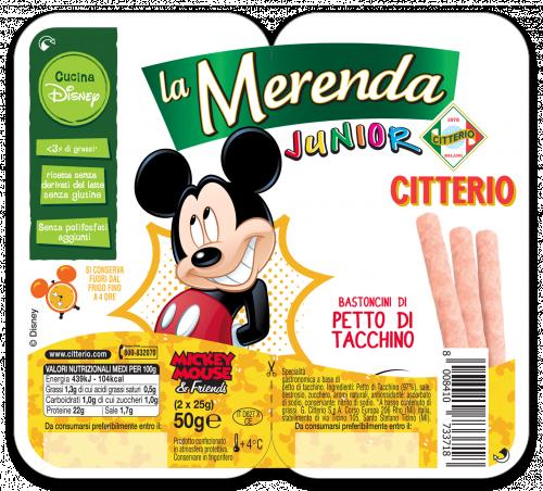 citterio-merenda-tacchino.png