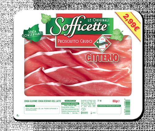 r0056220-sofficette-vaschetta-crudo.png