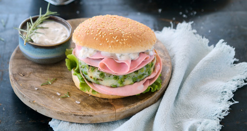 citterio-hamburgerday-sito.jpg