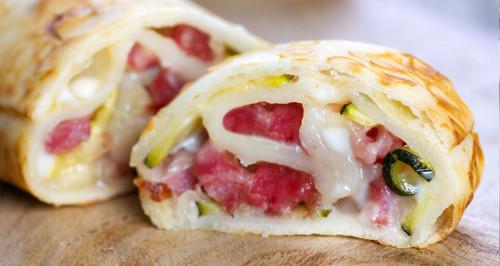 citterio-ppl-web-ricetta-pizza-202005.jpg