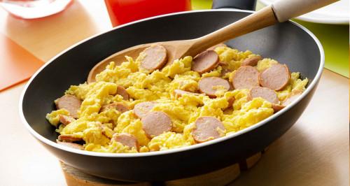 colazione-kids-jpeg-frittata-low.jpg