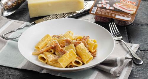 pasta-alla-gricia-low.jpg