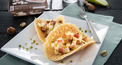 tacos-con-pera-guanciale-e-pistacchi-low.jpg