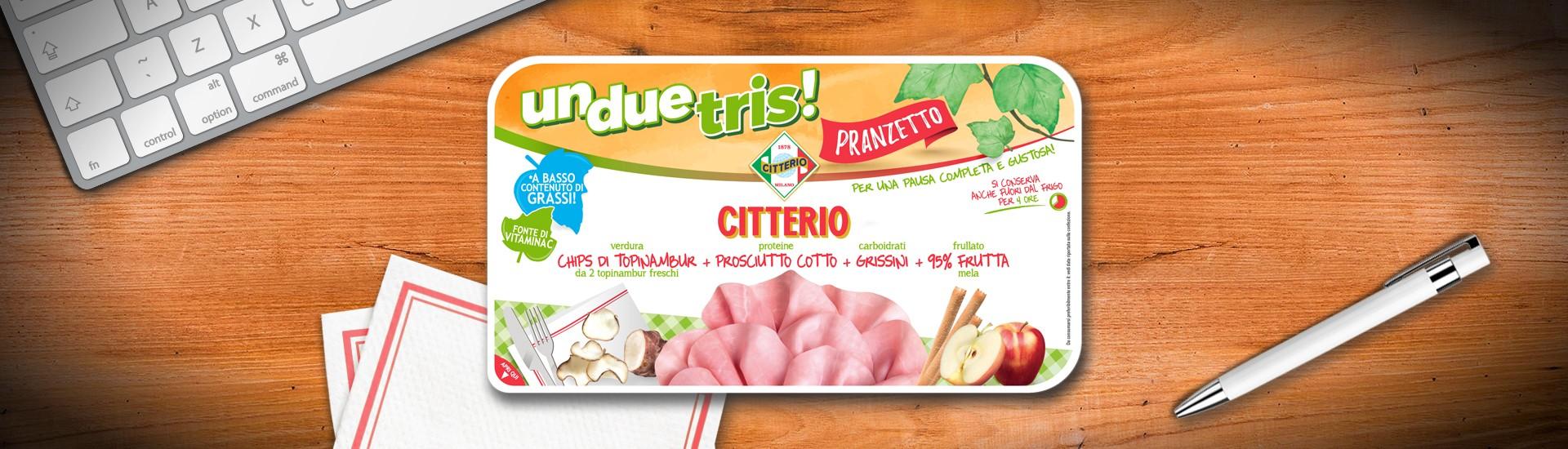 cover-prodotto-cotto-1-1.jpg