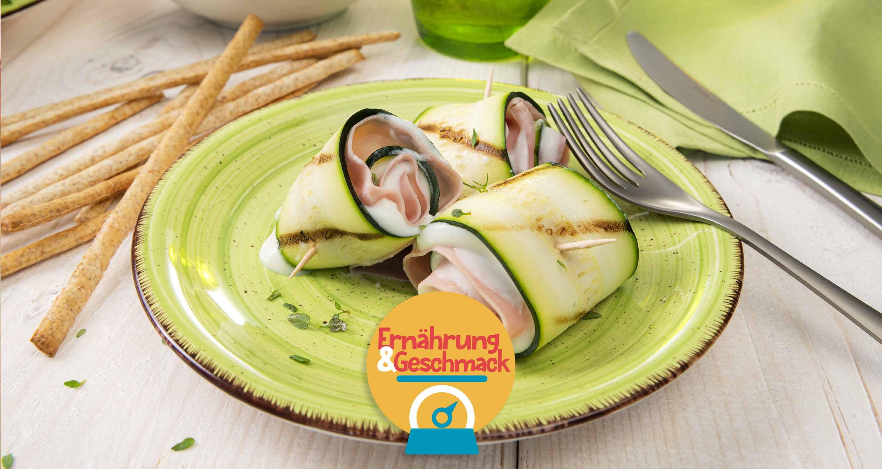 rotolini-zucchine-denxoFUo.jpg