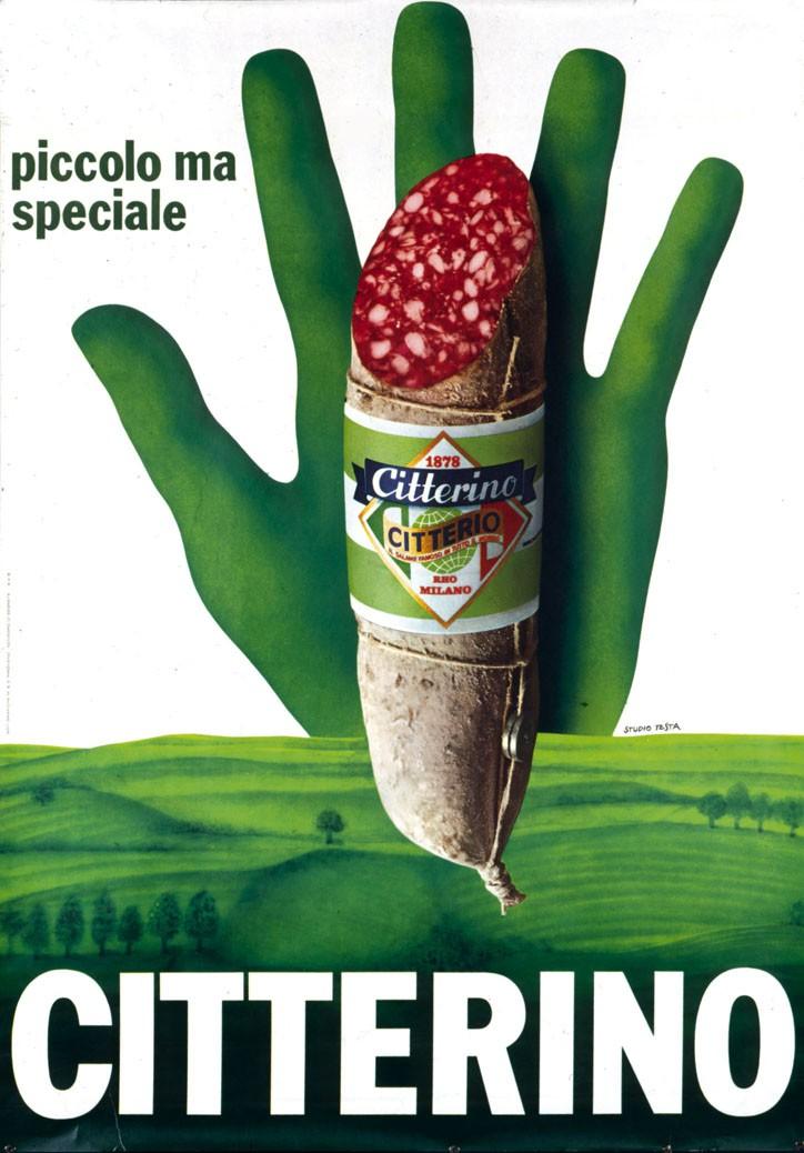 Citterino (1976)