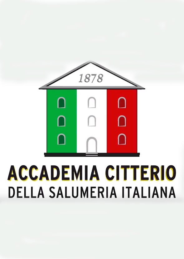 Académie de la charcuterie italienne - 45