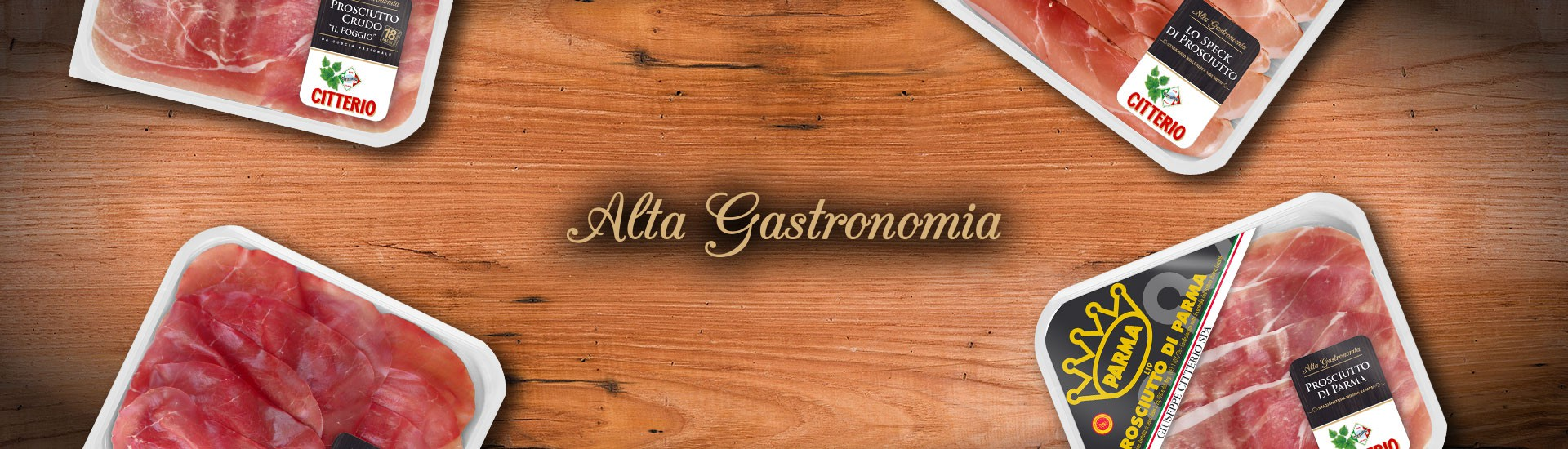 cover-alta-gastronomiaO5vp70.jpg