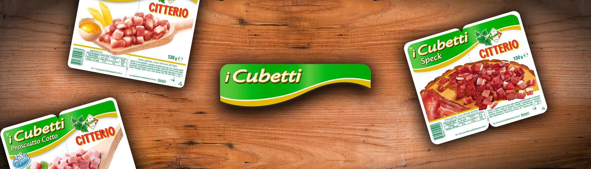 cover-cubetti6BYjUL.jpg
