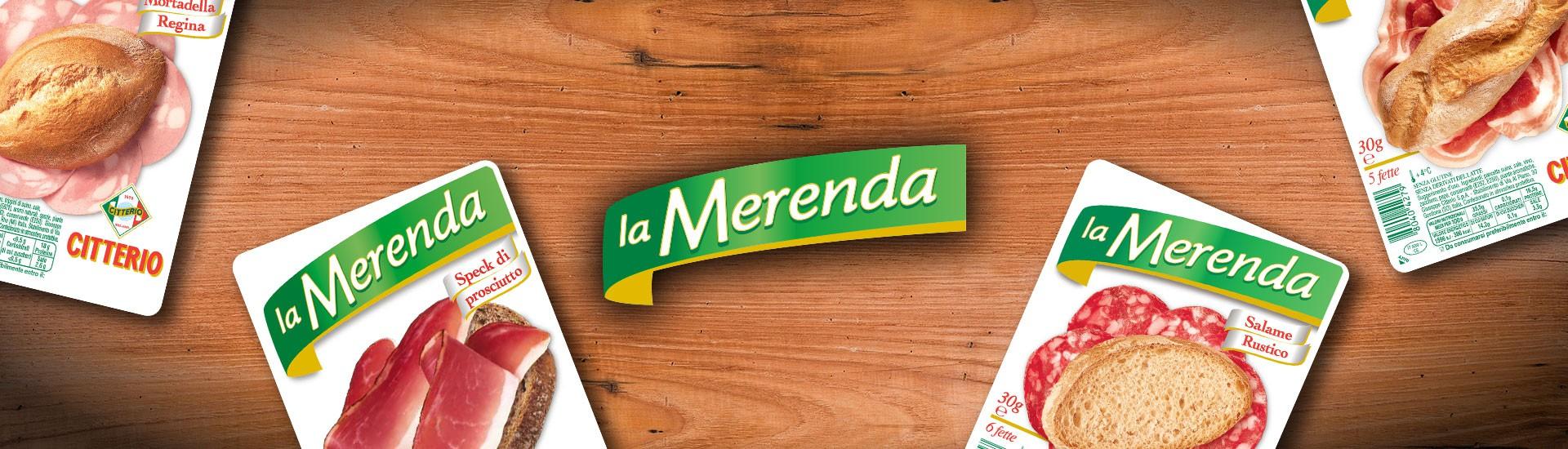 cover-merendaAsWzID.jpg