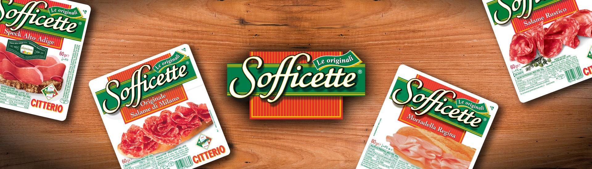 cover-sofficette1FE0bd.jpg