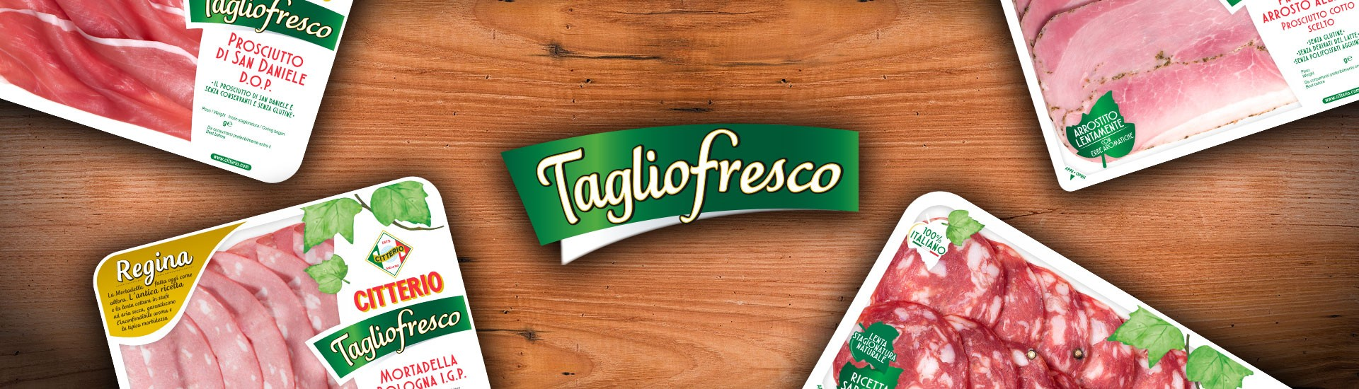 cover-tagliofrescoTsge2E.jpg