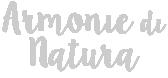 logo-armonie.png