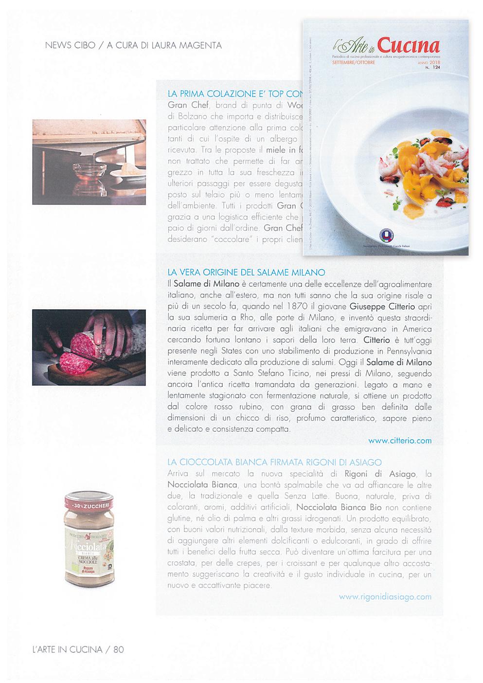 10-2018-larte-in-cucina-2.png