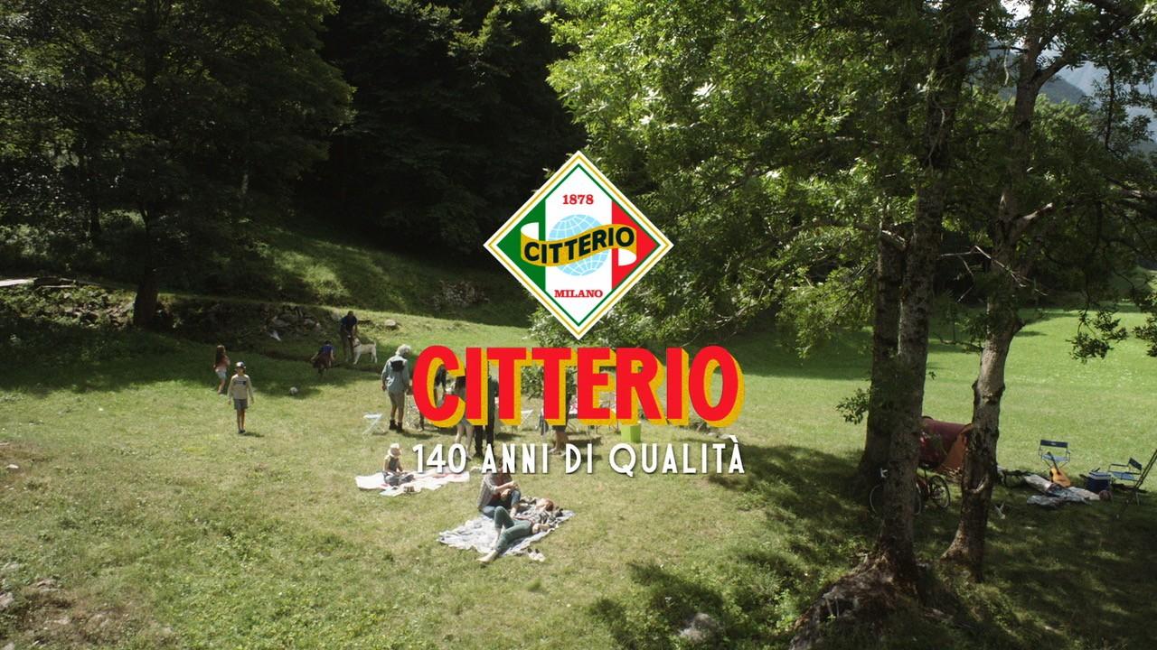 TRE GUSTOSI RACCONTI IN MUSICA PER I NOSTRI 140 ANNI