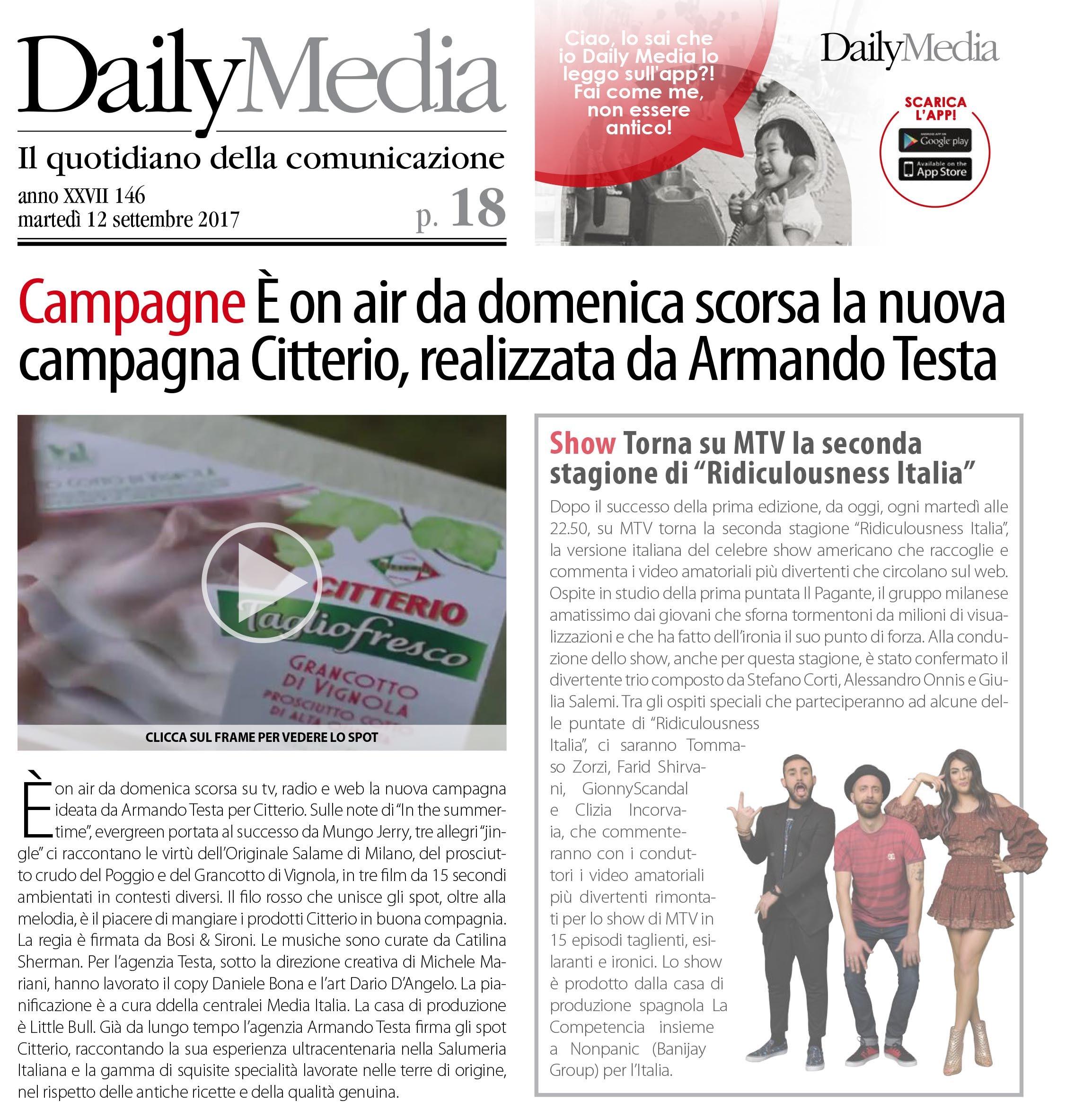 12017-09-12-daily-media.jpg