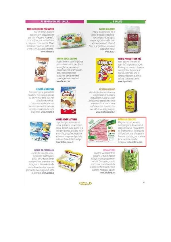 16-06-cotto-e-mangiato-multipage.jpg