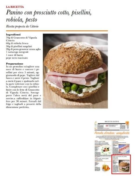 16-07-frigo-tastemaker-001.jpg
