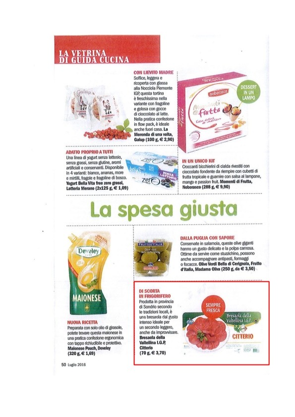 16-07-guida-cucina-001.jpg