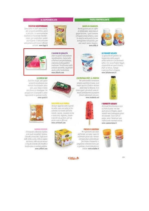 16-08-cotto-e-mangiato-multipage.jpg