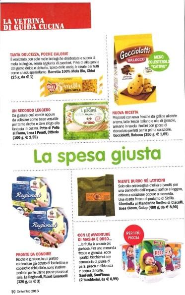 16-09-00-guida-cucina-multipage.jpg