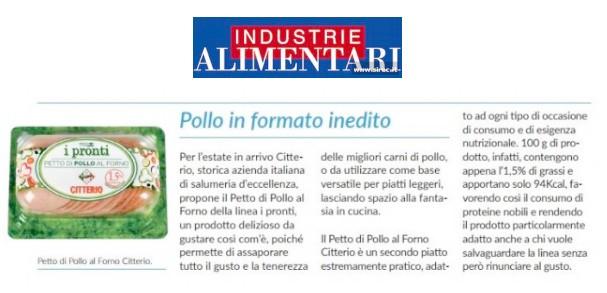 industrie-alimentari-16-maggio-2016.jpg