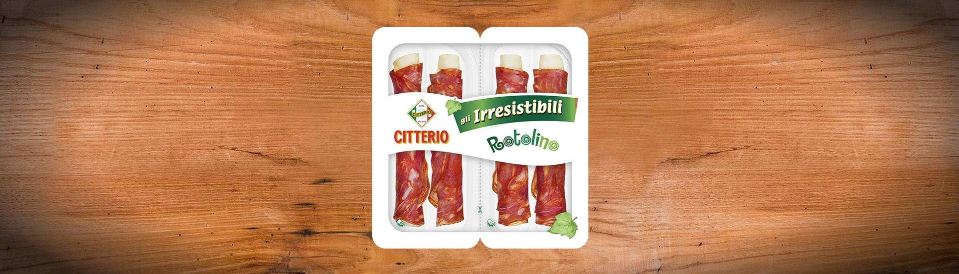 citterio-cover-rotolini-salamepiccante.jpg