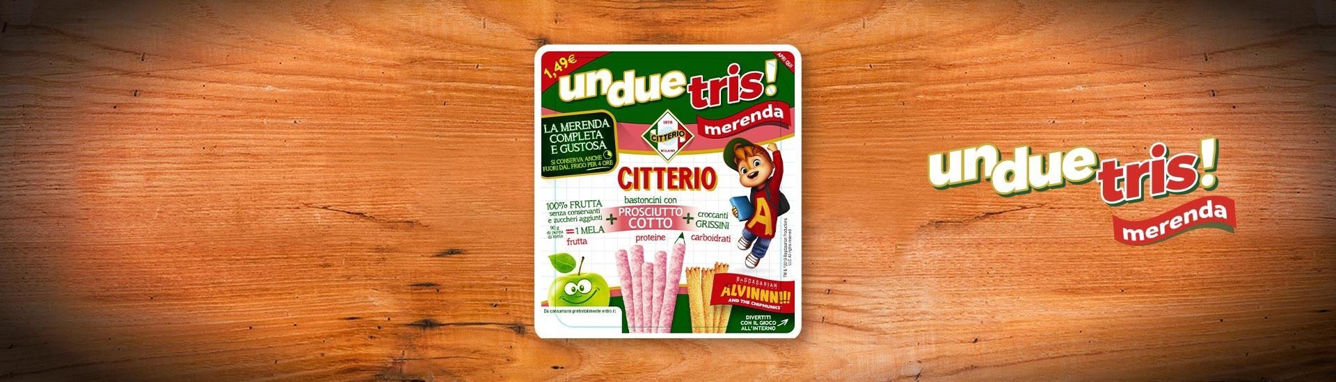 citterio-cover-unduetris-prodotto-cotto.jpg