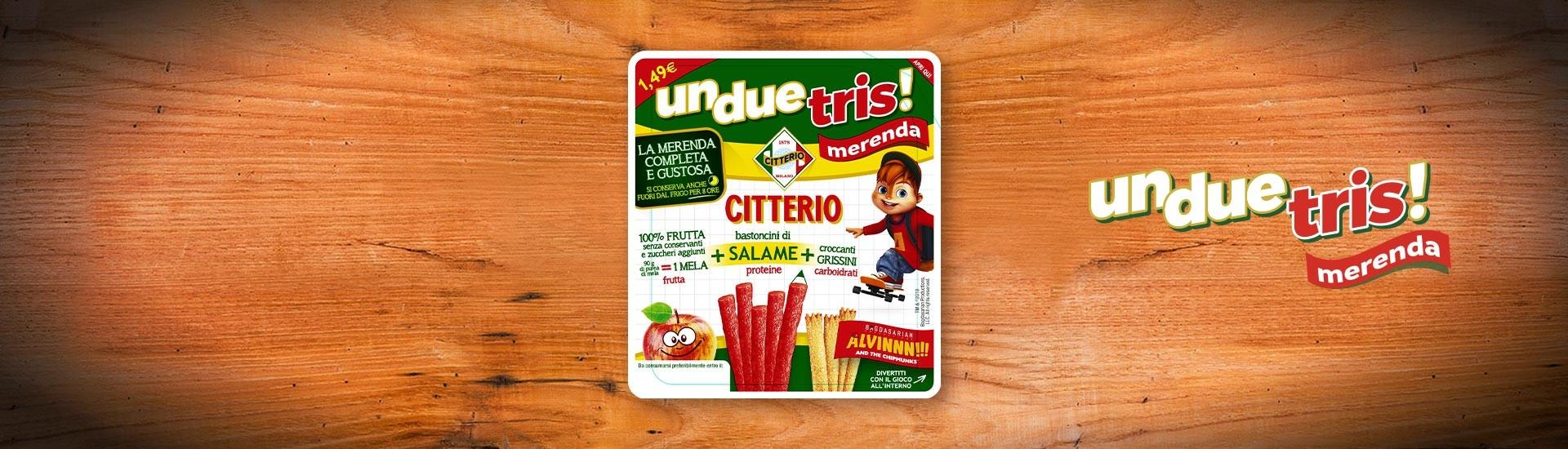 citterio-cover-unduetris-prodotto-salame.jpg