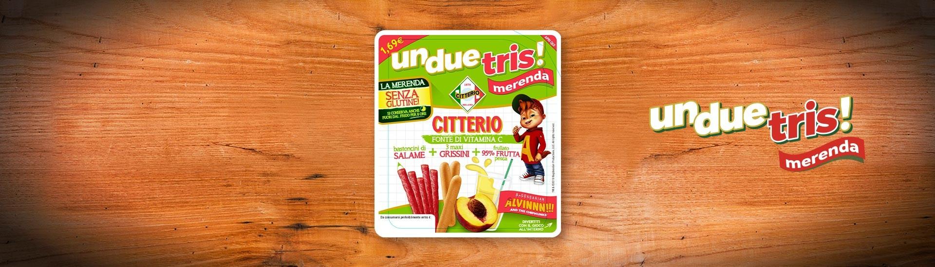 citterio-cover-unduetris-prodotto-senzaglutine.jpg