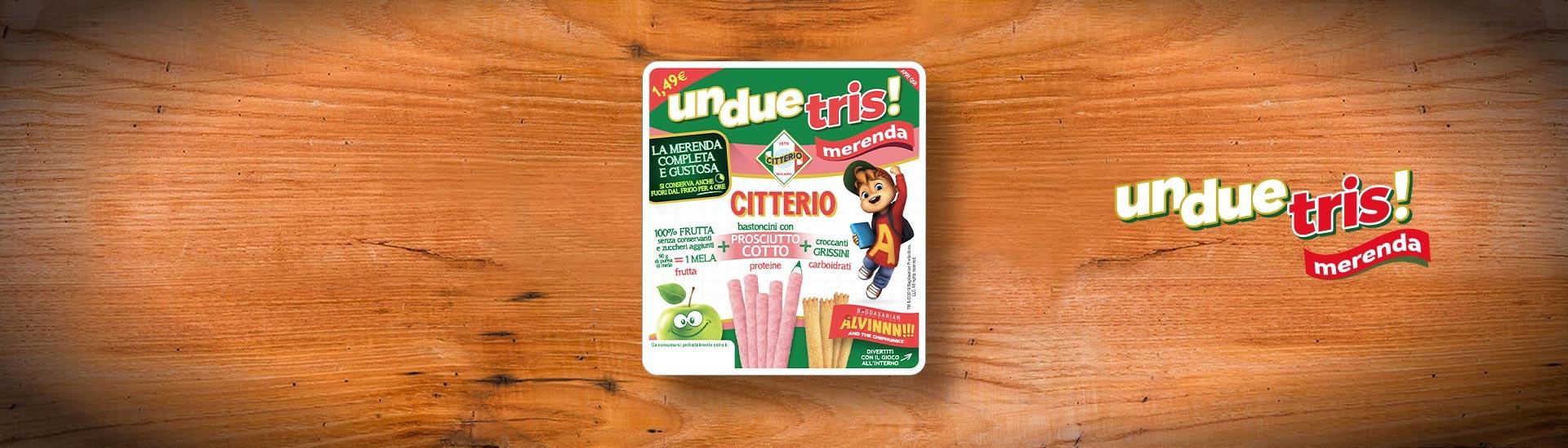 citterio-cover-unduetriscotto.jpg