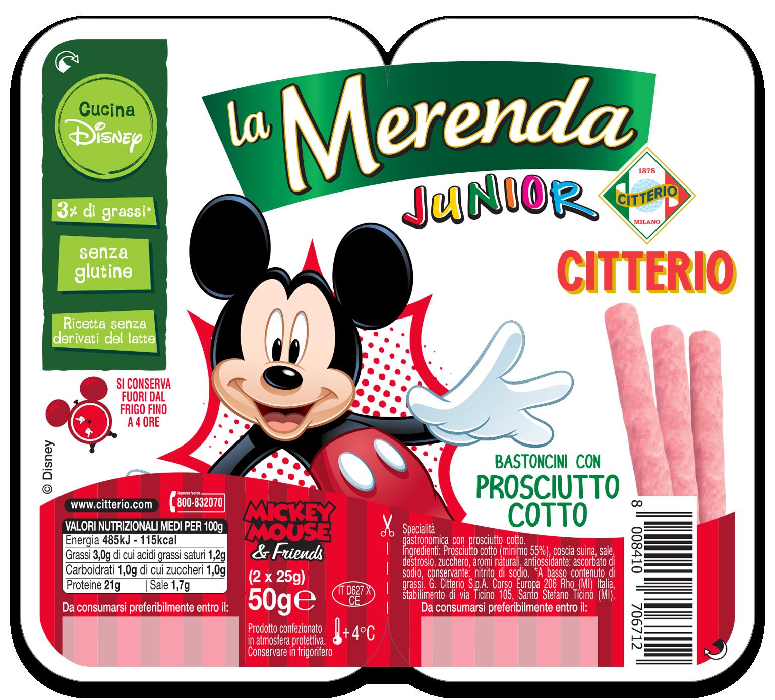 citterio-merenda-cotto.png