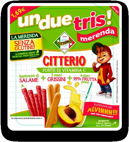 citterio-packaging-unduetris-merenda-senzaglutine.png
