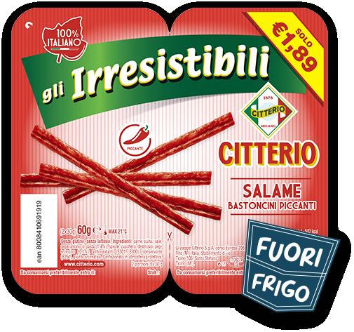 irresistibili-bastoncini-piccanti.png