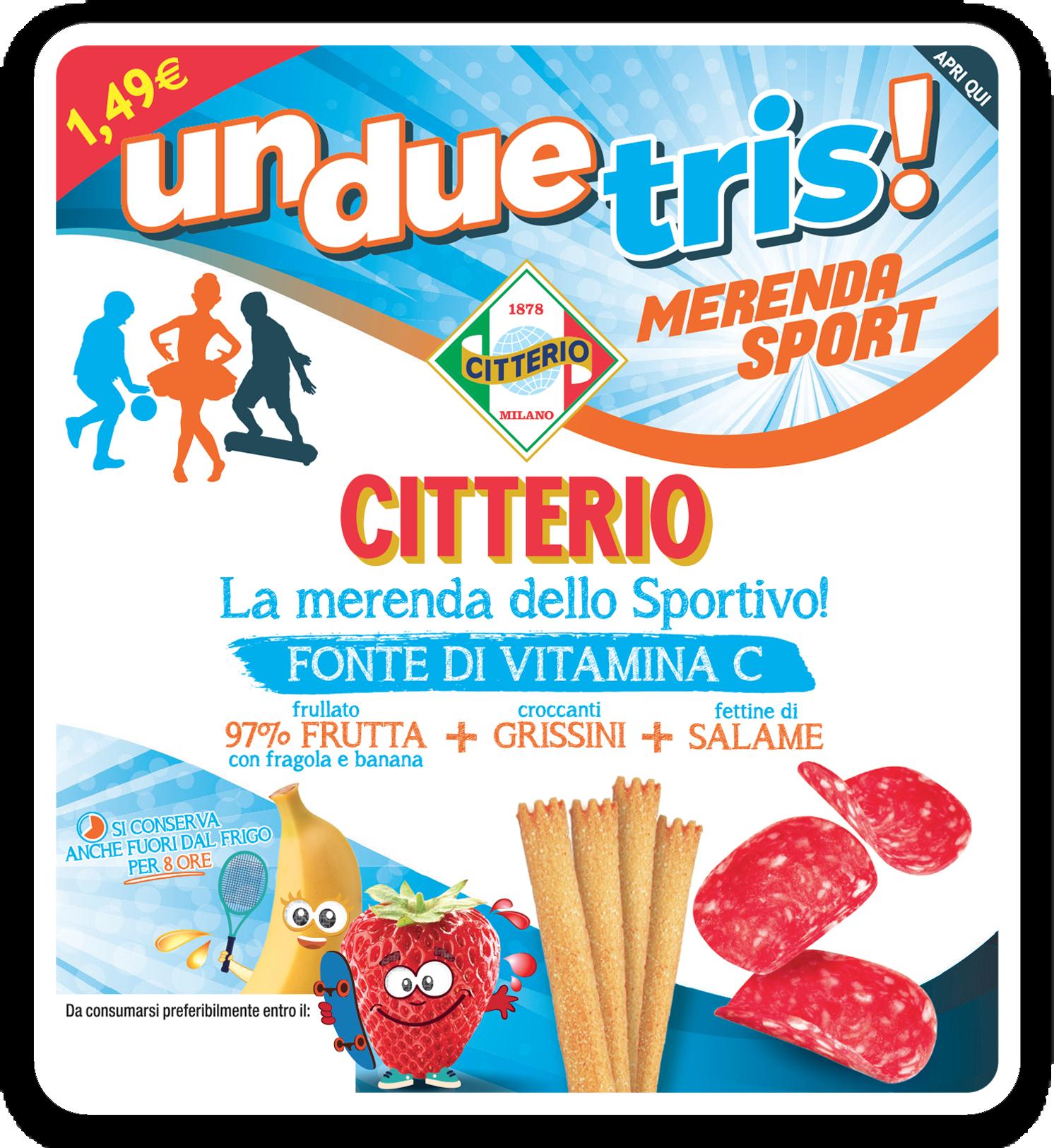 unduetris-sport.png