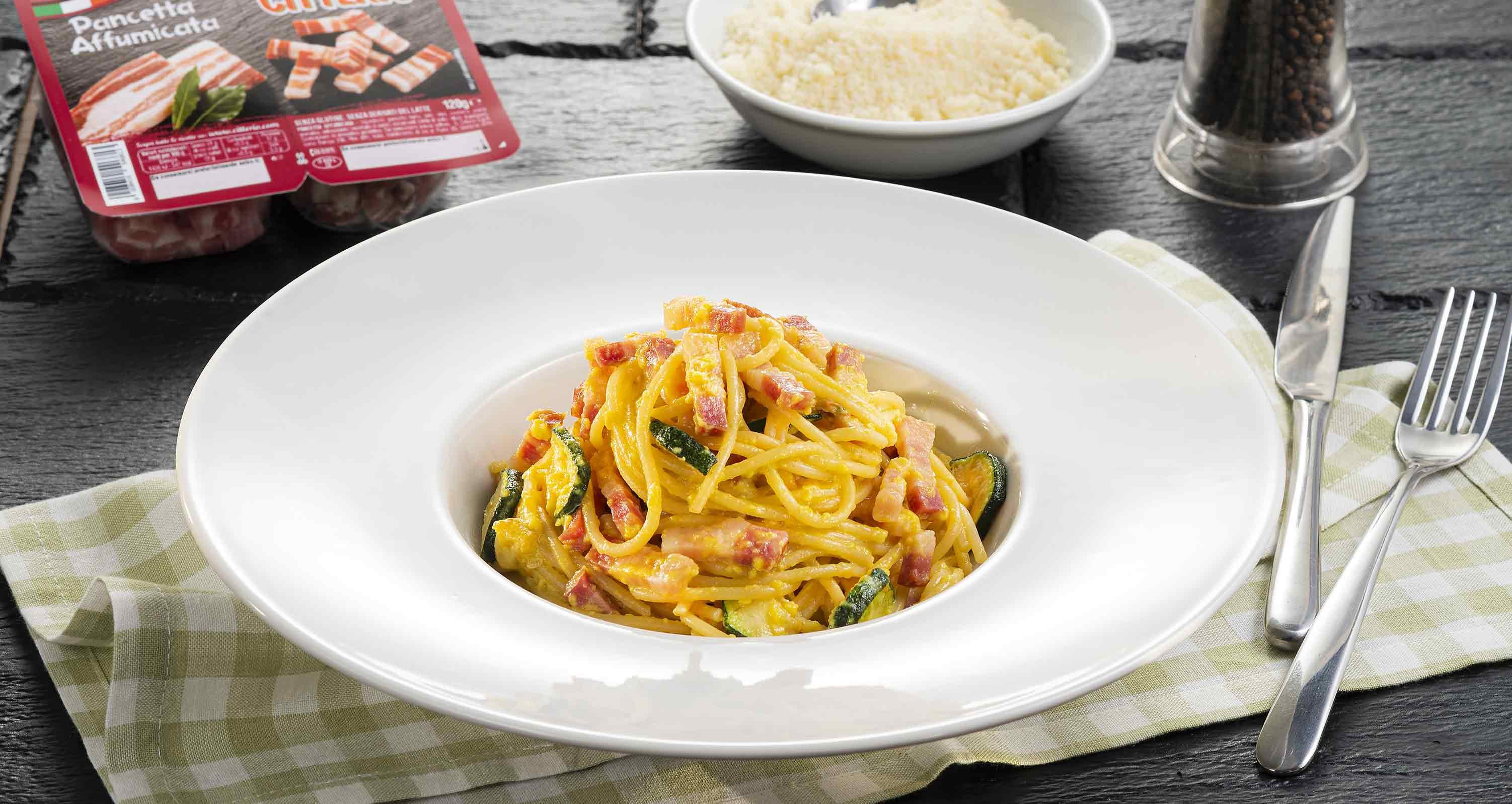 carbonara-zucchini-e-fiammiferi-di-pancetta-affumicata-low.jpg