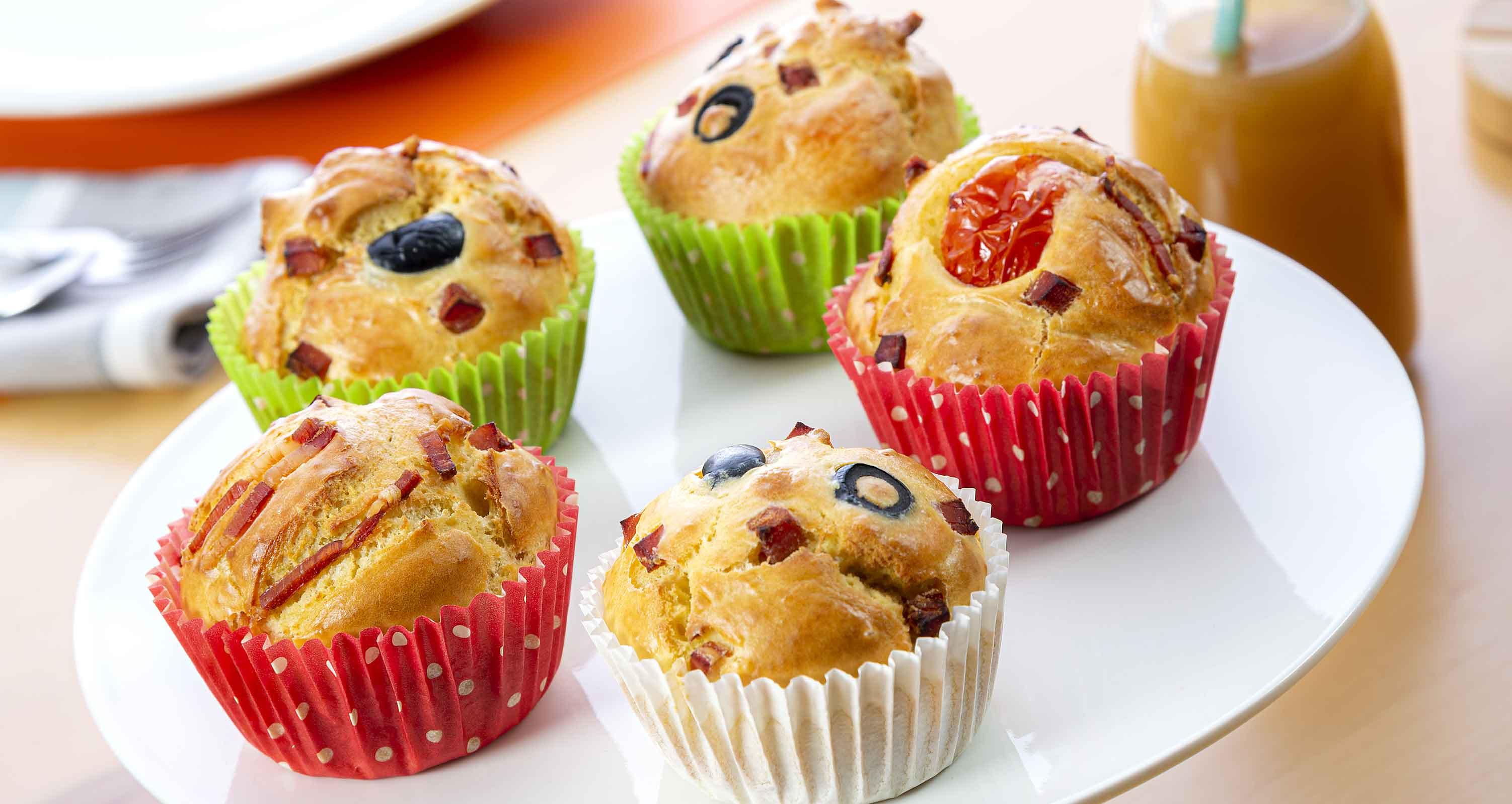 colazione-kids-jpeg-muffin-low.jpg