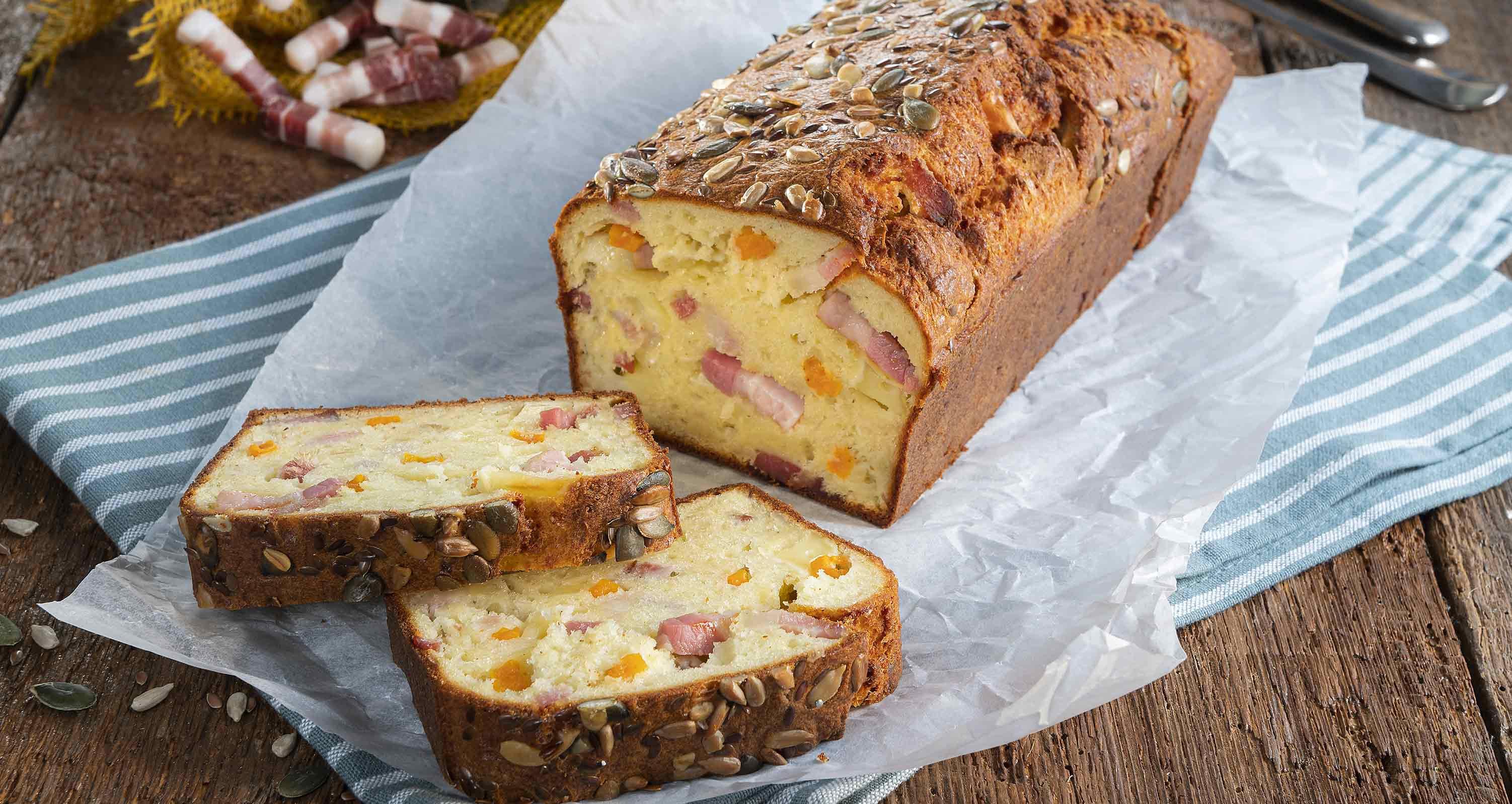 plumcake-zucca-brie-e-fiammiferi-di-pancetta-dolce-low.jpg