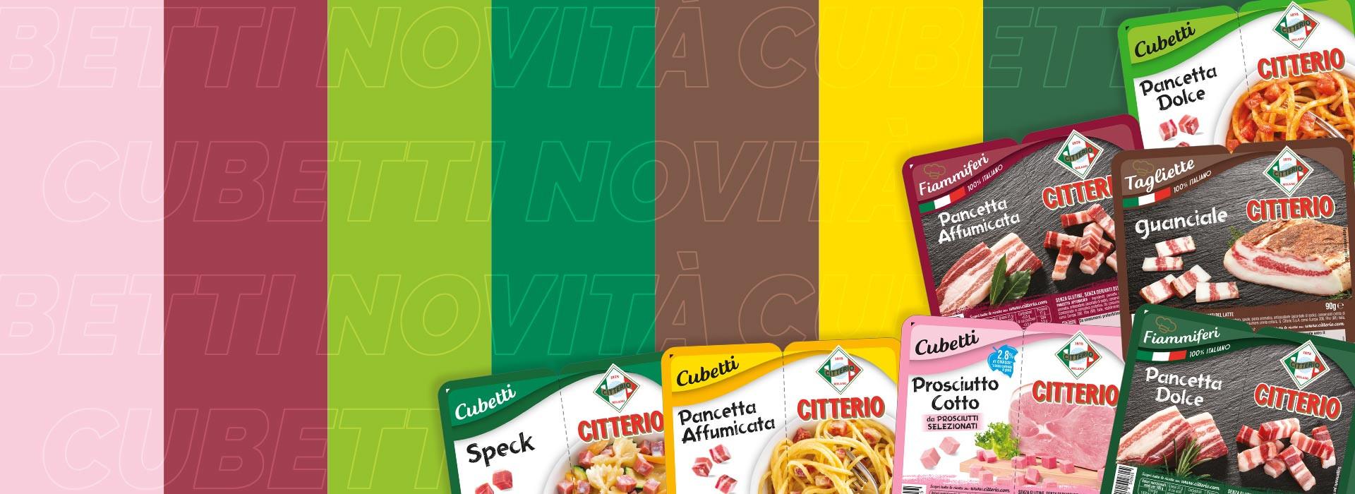 ct-web-header-home-cubetti-2.jpg